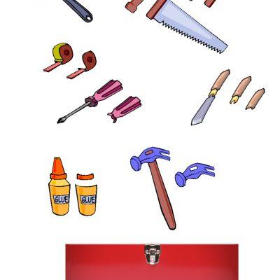 tools_a5