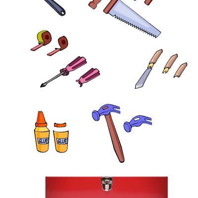 tools_a6