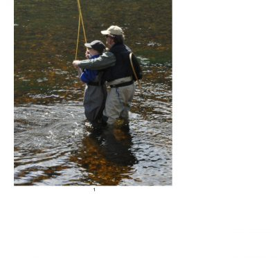 fishing05a