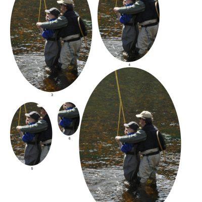 fishing05b