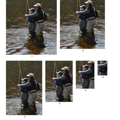 fishing06