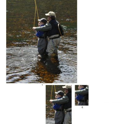 fishing08a