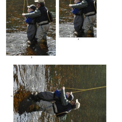 fishing08b