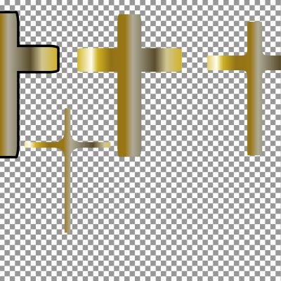 cross01_lg