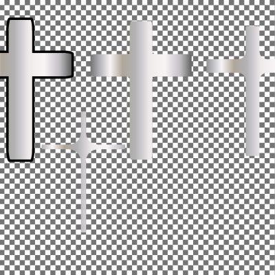 cross2_lg