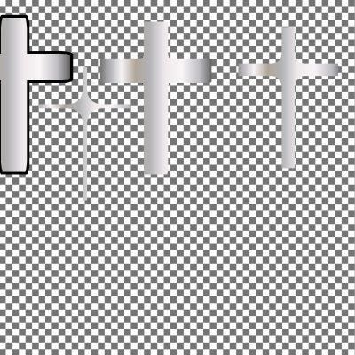 cross3_m