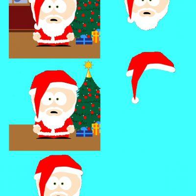 teen_christmas01