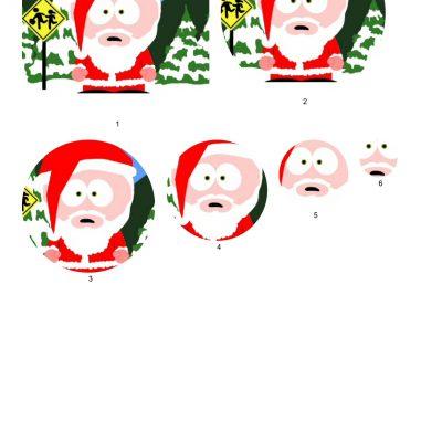 teen_christmas01_circle