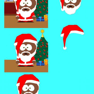 teen_christmas02