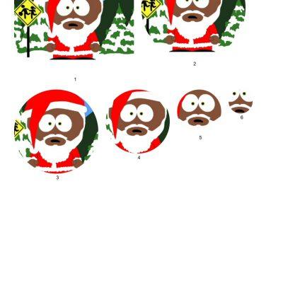 teen_christmas02_circle