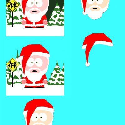 teen_christmas03