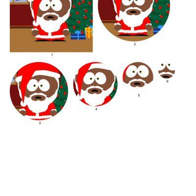 teen_christmas03_circle