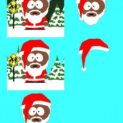 teen_christmas04