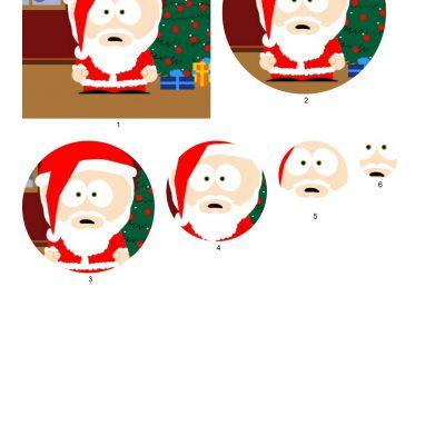 teen_christmas04_circle