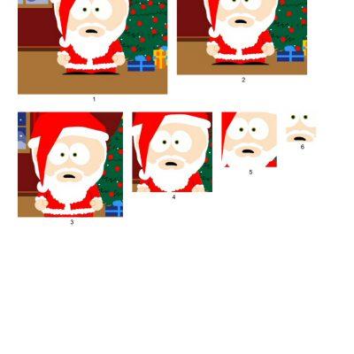 teen_christmas04_sq