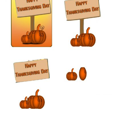 thanksgiving_decoupage2