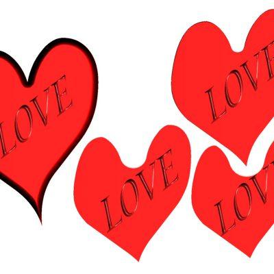 5x7_valentines_day021