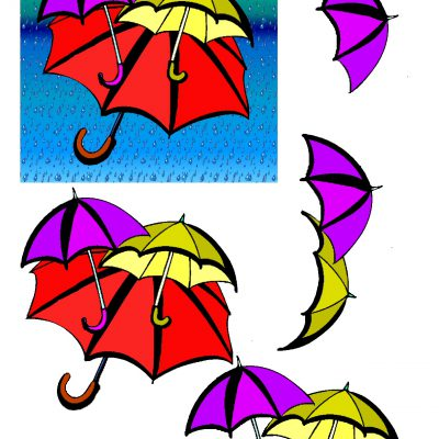 umbrella_decoupage_lg