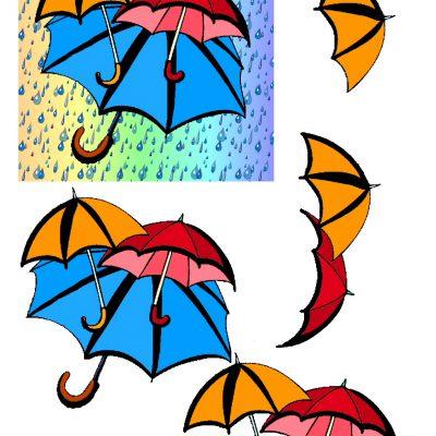 umbrella_decoupage_lg_01