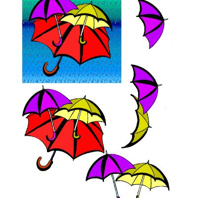 umbrella_decoupage_sm