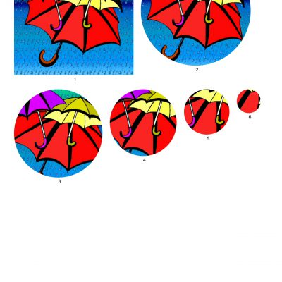 umbrella_pyramid_papers01