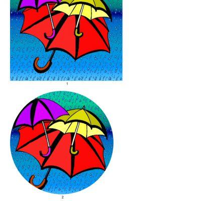 umbrella_pyramid_papers02a