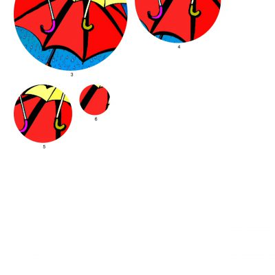 umbrella_pyramid_papers02b