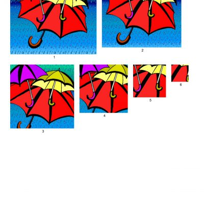 umbrella_pyramid_papers03