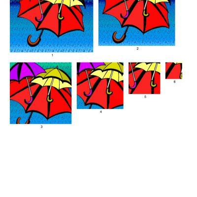 umbrella_pyramid_papers03