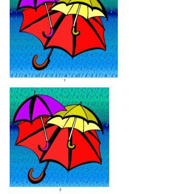 umbrella_pyramid_papers04a