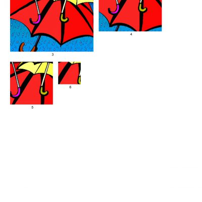 umbrella_pyramid_papers04b
