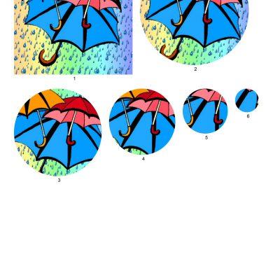 umbrella_pyramid_papers05