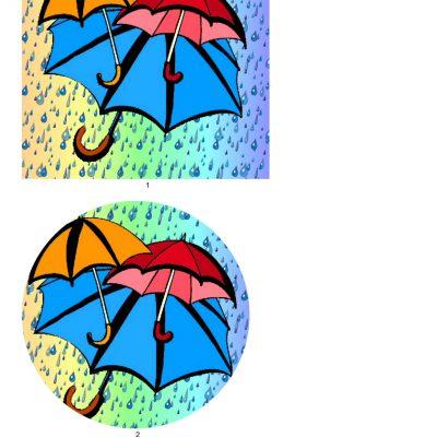 umbrella_pyramid_papers06a