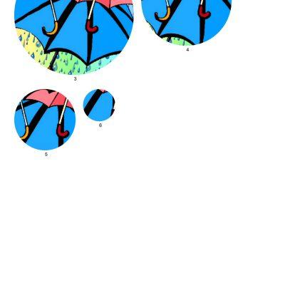 umbrella_pyramid_papers06b