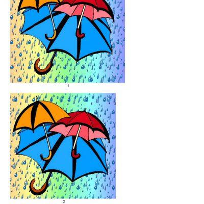 umbrella_pyramid_papers08a