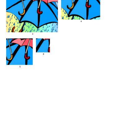 umbrella_pyramid_papers08b