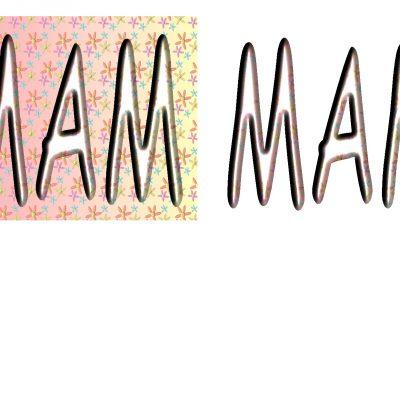 mam01