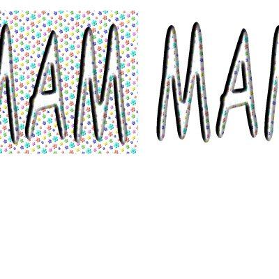 mam02