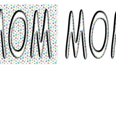 mom02