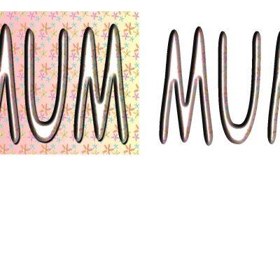 mum01