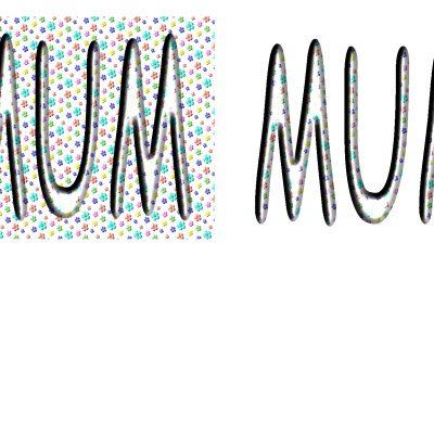 mum02