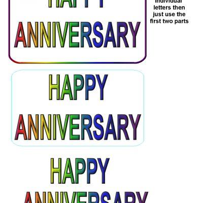words_happy_anniversary