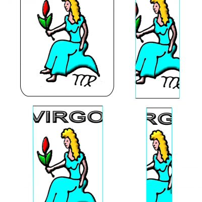 virgo_pyramid