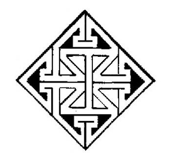 celtic001