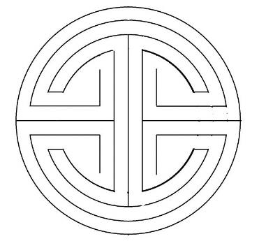 celtic002