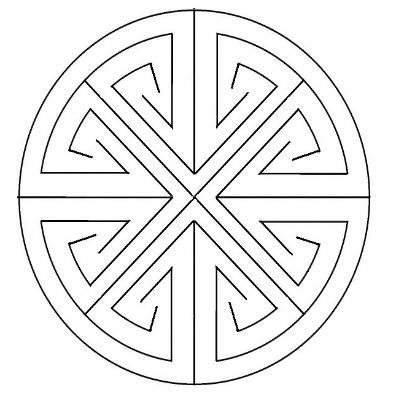 celtic003