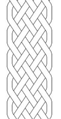 celtic006