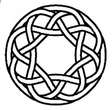 celtic007