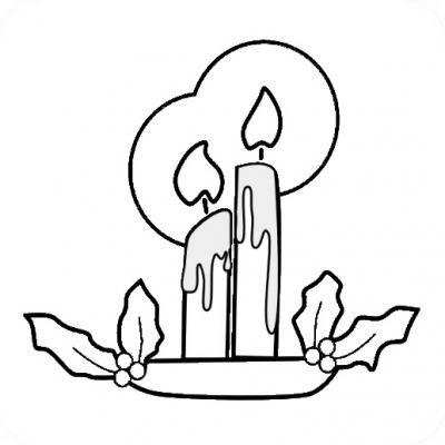 candles_digi