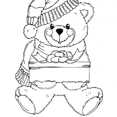 christmas_teddy